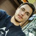 Freelancer João M. d. L. F.