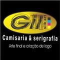 Freelancer Gil D.