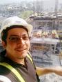Freelancer José A. C. H.