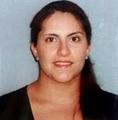 Freelancer Ornela B.