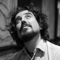 Freelancer Jorge L. C.