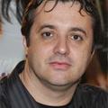 Freelancer Cristiano D.