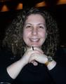 Freelancer Lucila G.