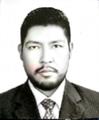 Freelancer Thaddeus P.