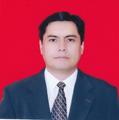 Freelancer Gonzalo P.