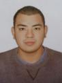 Freelancer Carlos J. T. R.