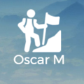 Freelancer oscar m.