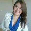 Freelancer Ángela M. C.