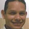 Freelancer Luis E. I. M.
