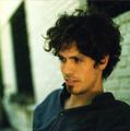 Freelancer Agustín T.