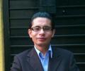 Freelancer ARMANDO V. V.