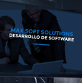 Freelancer Maxsoft s.