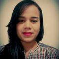 Freelancer Carmen A. G. P.