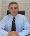 Freelancer Carlos I. M. V.