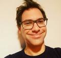 Freelancer Juan i. C.