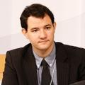 Freelancer Marco A. B.