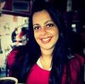 Freelancer Aminy B.