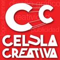 Freelancer Miguel A. C. R.