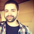 Freelancer Raphael D. G.