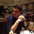 Freelancer Angelo