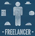 Freelancer Bruno A.