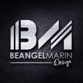 Freelancer Beangel M.