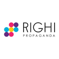 Freelancer Righi P.