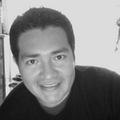 Freelancer Jorge L. V. R.