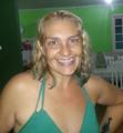 Freelancer Michela C. d. S.