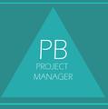 Freelancer PB P. M.