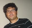 Freelancer Maximiliano P.