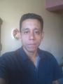 Freelancer Víctor H. V. F.