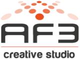 Freelancer AF3 C. S.