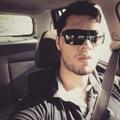 Freelancer Leandro M. d. O.