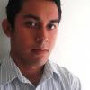 Freelancer Fabián G. A.