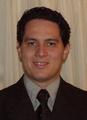 Freelancer Julio B. B.