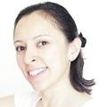 Freelancer Rebecca A. G.