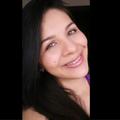 Freelancer Glenda A.