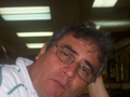Freelancer Edvin V. A.
