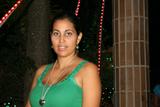 Freelancer Kareen S.
