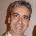 Freelancer Carlos A. S. L.