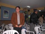 Freelancer CARLOSHUGO V. C.
