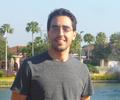 Freelancer André F. S.