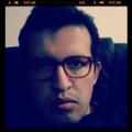 Freelancer David B. A.