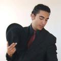 Freelancer Gibran M.