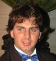 Freelancer Leonardo A. I.