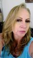 Freelancer Liliana P. U.