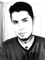 Freelancer Octavio A. T. M.