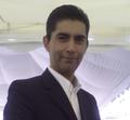 Freelancer Juan J. O. L.