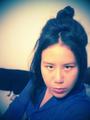 Freelancer Camila T.